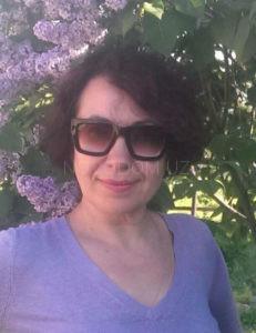 Отзывы клиентов о Новодом Недвижимость Ташкента для Вас