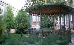 prodaetsya-evrodom-sh-rustaveli-tashkent-10