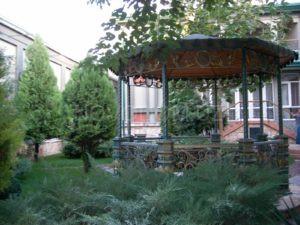 Продается евродом 10 соток ул.Ш.Руставели Ташкент