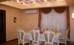prodaetsya-evrodom-sh-rustaveli-tashkent-2