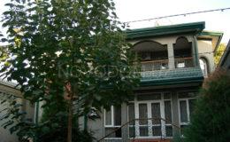 prodaetsya-evrodom-sh-rustaveli-tashkent-8