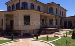 prodaetsya-evrodom-yunusabad-tashkent-1