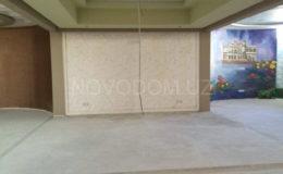 prodaetsya-evrodom-yunusabad-tashkent-13