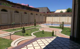 prodaetsya-evrodom-yunusabad-tashkent-15