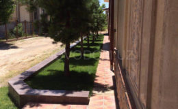 prodaetsya-evrodom-yunusabad-tashkent-18
