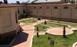 prodaetsya-evrodom-yunusabad-tashkent-2
