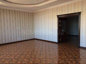 Продается евродом 10 соток Юнусабад Ташкент