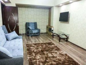 Продается квартира 1(2)/5/9 м.Ойбек Ташкент