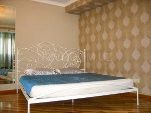 Продается квартира 1/6/12 на м.Космонавтов Ташкент