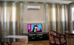 prodaetsya-kvartira-1-6-12-m-kosmonavtov-tashkent-2