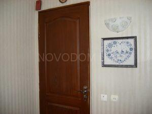 Продается квартира 3/3/5 на м.Космонавтов Ташкент