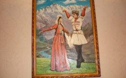 prodaetsya-kvartira-3-3-5-m-kosmonavtov-tashkent-15