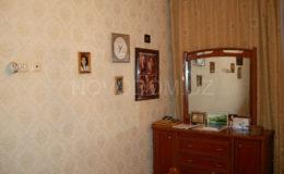 prodaetsya-kvartira-3-3-5-m-kosmonavtov-tashkent-8