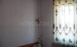 prodaetsya-kvartira-4-5-5-ul-sarykulskaya-tashkent-12