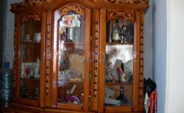 prodaetsya-kvartira-4-5-5-ul-sarykulskaya-tashkent-14