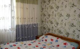 prodaetsya-kvartira-4-5-5-ul-sarykulskaya-tashkent-3