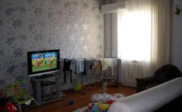 prodaetsya-kvartira-4-5-5-ul-sarykulskaya-tashkent-5
