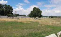 prodaetsya-territoriya-otdyha-bektemir-tashkent-10