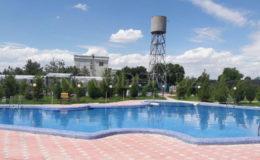 prodaetsya-territoriya-otdyha-bektemir-tashkent-3