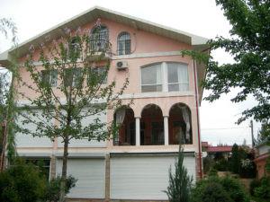 Продажа дома 8 комнат 12 соток ул.Циолковского Ташкент
