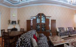 prodazha-evrodoma-na-m-buyuk-ipak-juli-ul-nikitina-tashkent-14
