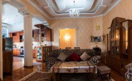 prodazha-evrodoma-na-m-buyuk-ipak-juli-ul-nikitina-tashkent-15