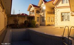 prodazha-evrodoma-na-m-buyuk-ipak-juli-ul-nikitina-tashkent-2