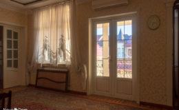 prodazha-evrodoma-na-m-buyuk-ipak-juli-ul-nikitina-tashkent-21