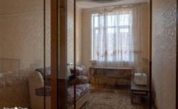 prodazha-evrodoma-na-m-buyuk-ipak-juli-ul-nikitina-tashkent-22