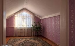 prodazha-evrodoma-na-m-buyuk-ipak-juli-ul-nikitina-tashkent-26