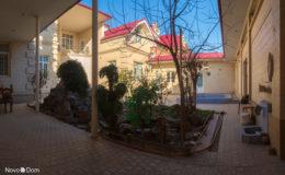 prodazha-evrodoma-na-m-buyuk-ipak-juli-ul-nikitina-tashkent-3