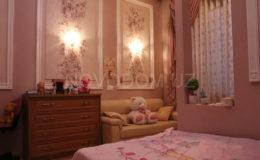 prodaetsya-kvartira-5-6-8-v-novostrojke-na-ul-t-shevchenko-tashkent-14