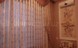 prodaetsya-kvartira-5-6-8-v-novostrojke-na-ul-t-shevchenko-tashkent-15