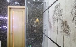 prodaetsya-kvartira-5-6-8-v-novostrojke-na-ul-t-shevchenko-tashkent-20