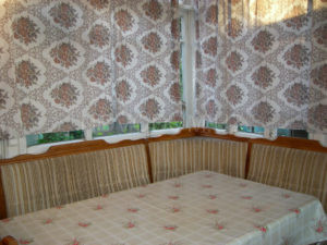 Продается дом 4 комн 3.8 сот ул.Глинки Ташкент