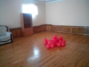Продается дом 5 комн 4 сот в махалле Ракат Ташкент