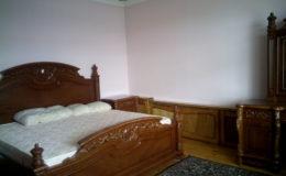 prodaetsya-dom-5-komn-4-sot-v-mahalle-rakat-tashkent-11