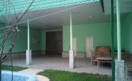 prodaetsya-dom-5-komn-4-sot-v-mahalle-rakat-tashkent-16