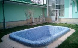 prodaetsya-dom-5-komn-4-sot-v-mahalle-rakat-tashkent-2