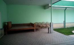 prodaetsya-dom-5-komn-4-sot-v-mahalle-rakat-tashkent-3