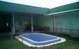 prodaetsya-dom-5-komn-4-sot-v-mahalle-rakat-tashkent-4