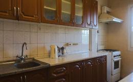 arenda-kvartiry-3-6-9-m-kosmonavtov-tashkent-12