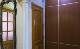 arenda-kvartiry-3-6-9-m-kosmonavtov-tashkent-19