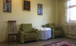 arenda-kvartiry-3-6-9-m-kosmonavtov-tashkent-6
