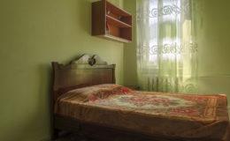 arenda-kvartiry-3-6-9-m-kosmonavtov-tashkent-7