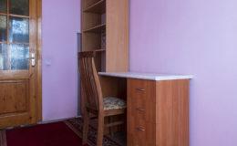 arenda-kvartiry-3-6-9-m-kosmonavtov-tashkent-8