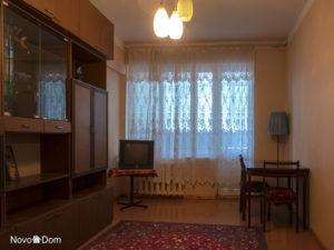 Продается квартира 2/2/4 на ул.Ракат Ташкент