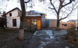 prodazha-uchastka-8-sot-na-ul-oltintepa-m-buyuk-ipak-juli-tashkent-2