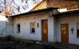 prodazha-uchastka-8-sot-na-ul-oltintepa-m-buyuk-ipak-juli-tashkent-4