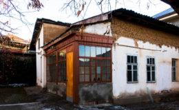 prodazha-uchastka-8-sot-na-ul-oltintepa-m-buyuk-ipak-juli-tashkent-6